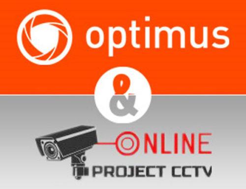 Online Project CCTV — программа для проектирования систем видеонаблюдения. Инструкция. Скачать