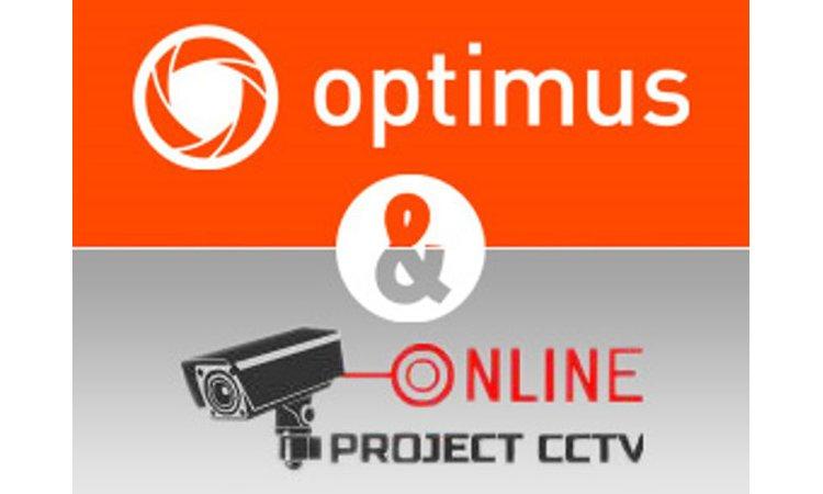 Online Project CCTV - программа для проектирования систем видеонаблюдения. Инструкция. Скачать