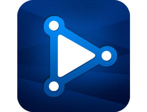 NVSIP — программа для видеонаблюдения. Инструкция. Скачать