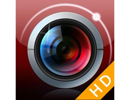 Guarding expert HD — программа для видеонаблюдения. Мануал. Скачать