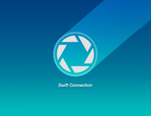 Swift Connection — программа для видеонаблюдения. Скачать. Инструкция