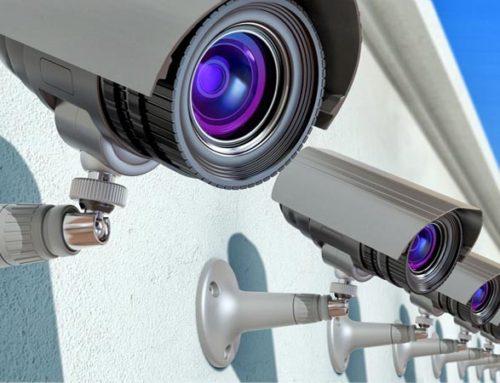Нужно ли камерам видеонаблюдения высокое разрешение?