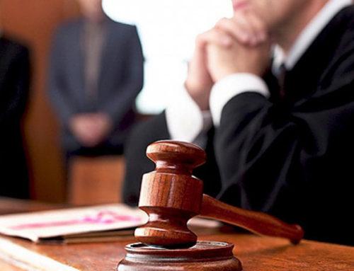 Будет ли видеозапись являться доказательством преступления в суде?