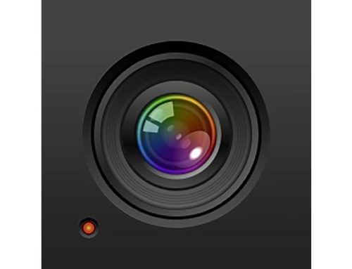 PV Cam Viewer — программа для видеонаблюдения. Инструкция. Скачать