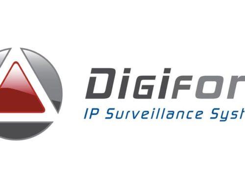 Digifort — программа для видеонаблюдения. Инструкции, скачать