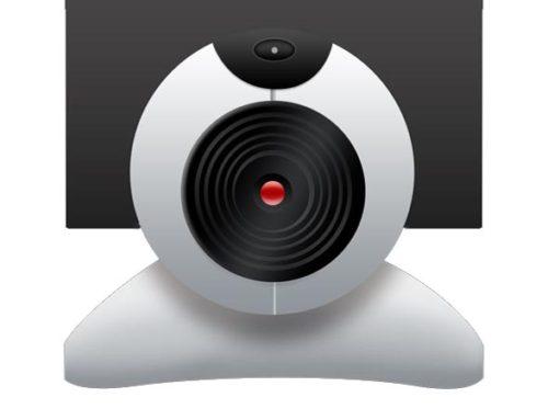 vMEye Cloud — программа для видеонаблюдения. Инструкция. Скачать