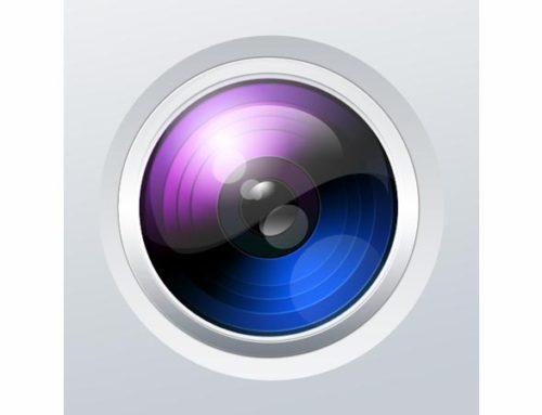 Guard Viewer — программа для видеонаблюдения. Инструкция. Скачать