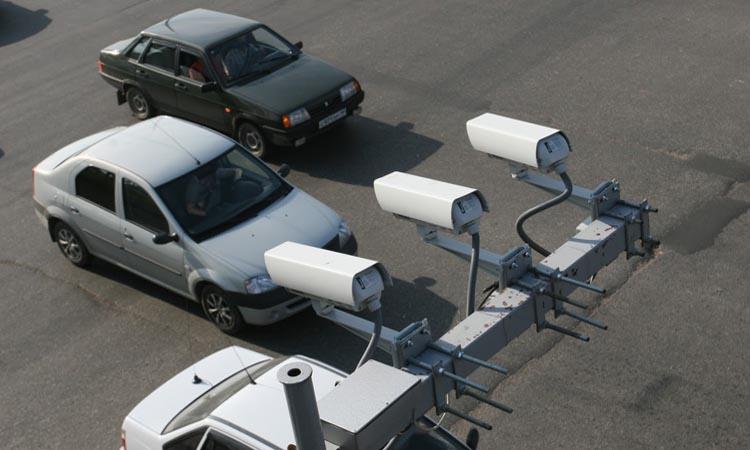 Что нужно знать о видеофиксации средствами наблюдения, применяемой ГИБДД