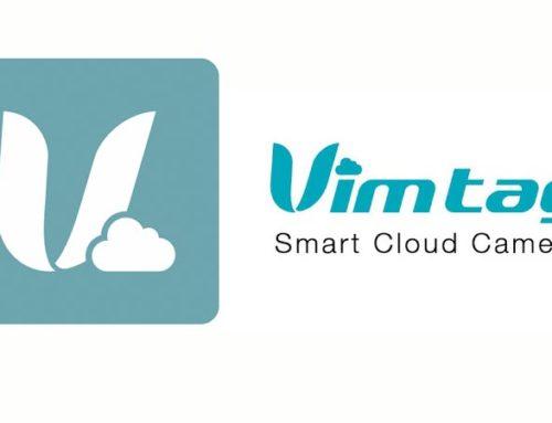 Vimtag — программа для видеонаблюдения. Инструкция. Скачать