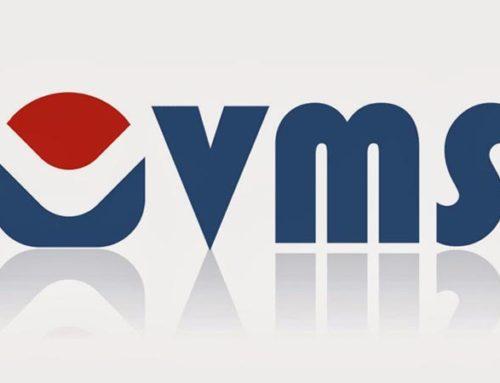 Технология VMS в видеонаблюдении