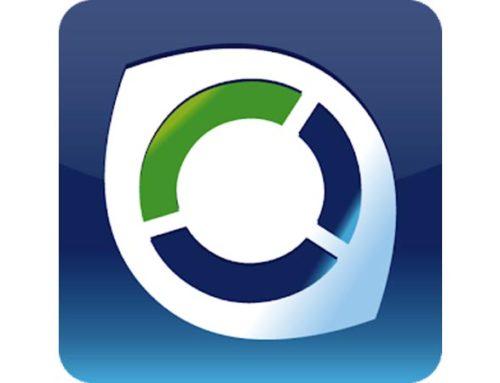 OMGuard HD — программа для видеонаблюдения. Инструкция. Скачать