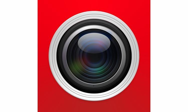 FreeIP - программа для видеонаблюдения. Инструкция. Скачать