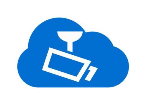 V12 — программа для видеонаблюдения. Инструкция. Скачать