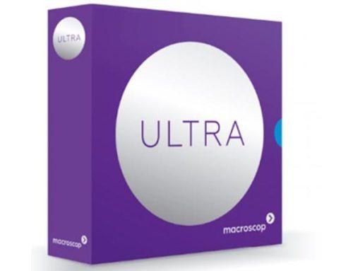 Macroscop ULTRA — программа для видеонаблюдения. Инструкция. Скачать