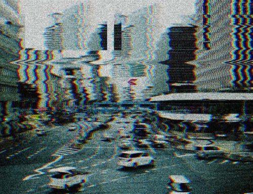 Помехи в аналоговых системах видеонаблюдения и способы их устранения