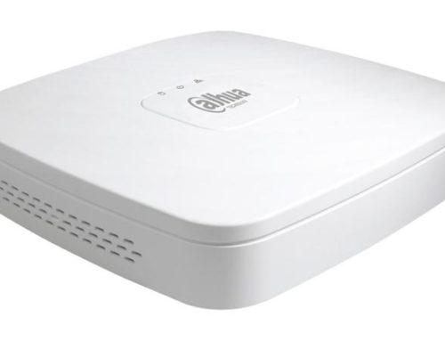DHI-XVR4104C-S2 — мультиформатный видеорегистратор по минимальной цене