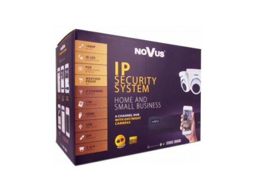 E-Viewer — программа для видеонаблюдения. Инструкция. Скачать