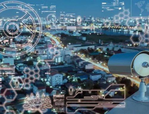 Новые технологии в видеонаблюдении в 2019 году