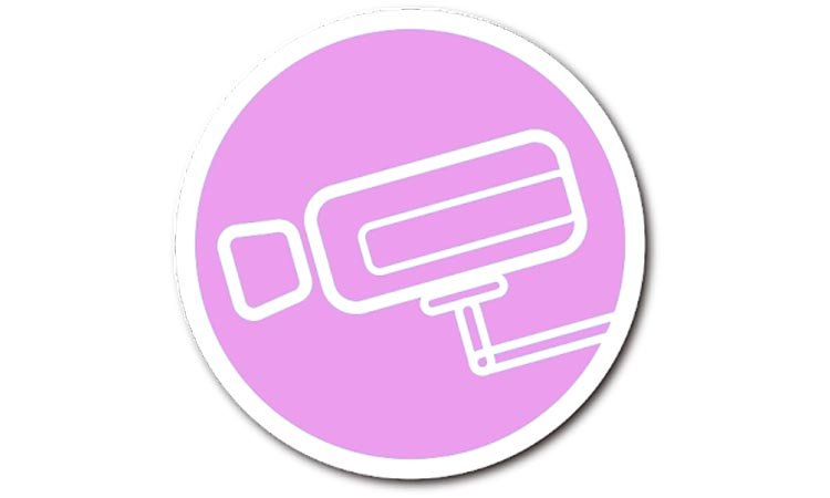 IPmotion Lite - программа для видеонаблюдения. Мануал. Скачать