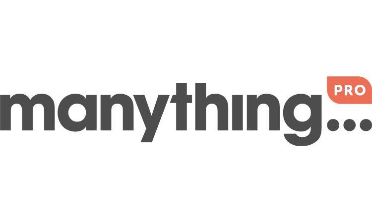 Manything Pro - программа для видеонаблюдения. Инструкция. Скачать