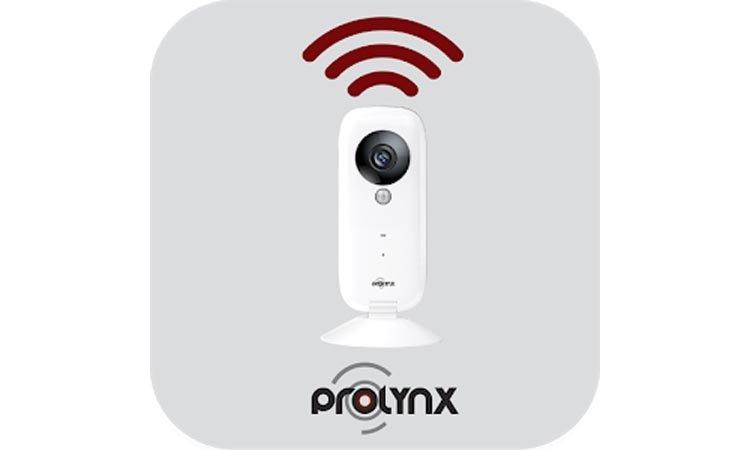PL-SWCAM - программа для видеонаблюдения. Видеомануал. Скачать