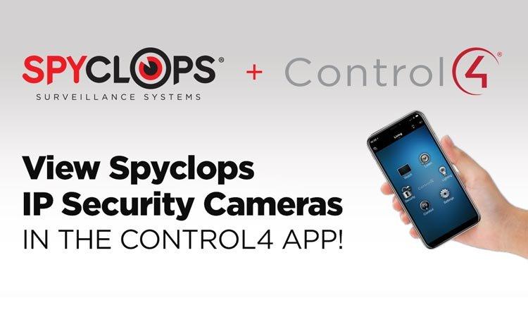 Spyclops - программа для видеонаблюдения. Инструкция. Скачать
