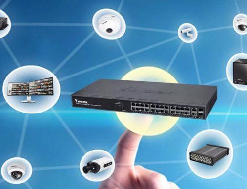 Как оценить эффективность системы видеонаблюдения?