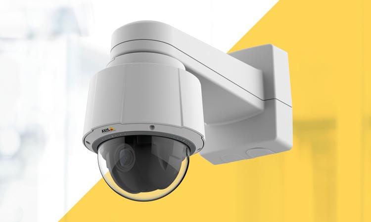 PTZ видеокамеры: плюсы и минусы