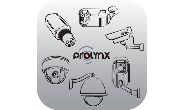 Prolynx Smart Viewer - программа для видеонаблюдения. Видеомануал. Скачать