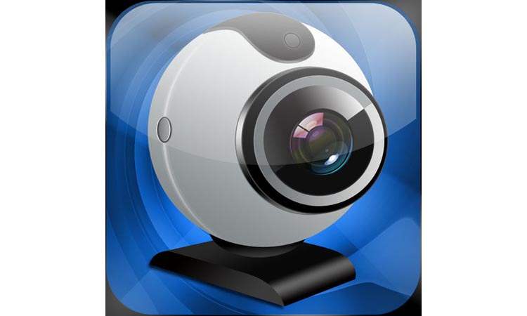 ASee+ программа для видеонаблюдения. Инструкция. Скачать