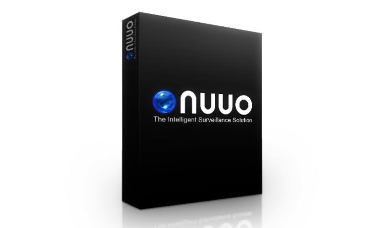 NUUO CMS - программа для видеонаблюдения. Инструкция. Скачать