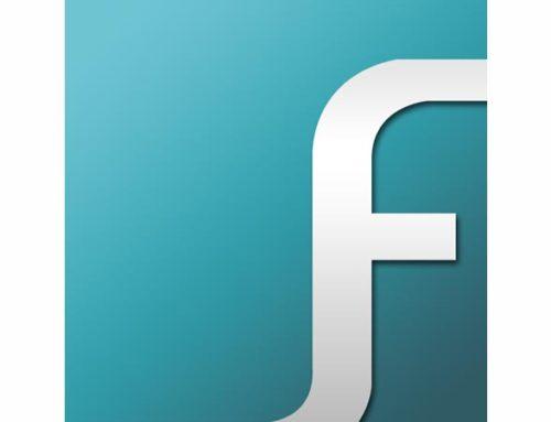 MobileFocus — приложение для видеонаблюдения. Инструкция. Скачать