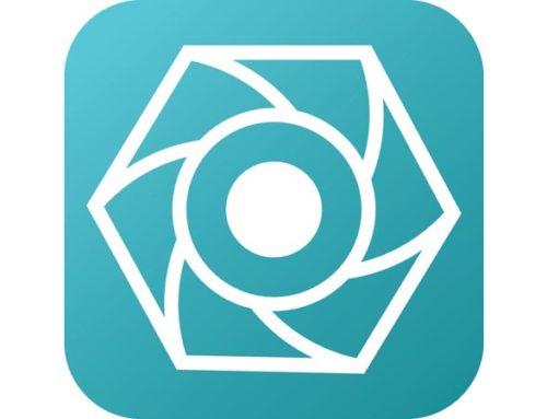 CamViews — приложение для видеонаблюдения. Инструкция. Скачать