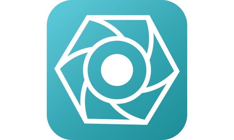 CamViews - приложение для видеонаблюдения. Инструкция. Скачать