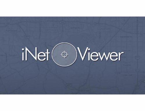 iNet Viewer — приложение для видеонаблюдения. Инструкция. Скачать
