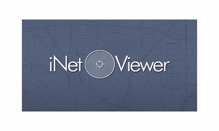 iNet Viewer - приложение для видеонаблюдения. Инструкция. Скачать