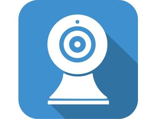 Sannce Cam — приложение для видеонаблюдения. Инструкция. Скачать
