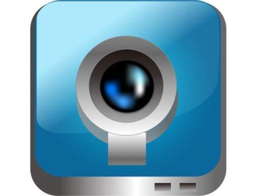 TFCloud — приложение для видеонаблюдения. Инструкция. Скачать