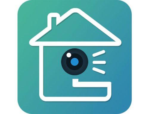 Annke Vision  — приложение для видеонаблюдения. Инструкция. Скачать