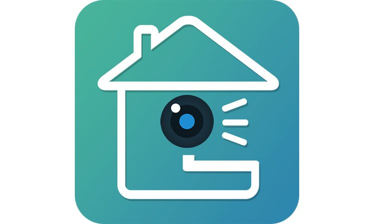 Annke Vision - приложение для видеонаблюдения