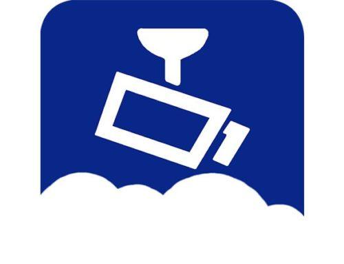 HDIVS — приложение для видеонаблюдения. Инструкция. Скачать