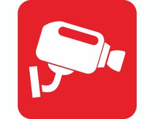Smart Meye — приложение для видеонаблюдения. Инструкция. Скачать