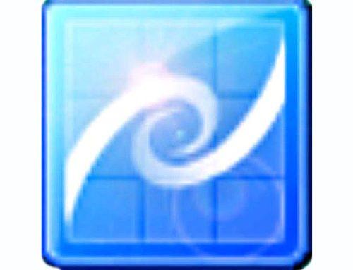 SmartEyes — приложение для видеонаблюдения. Инструкция. Скачать
