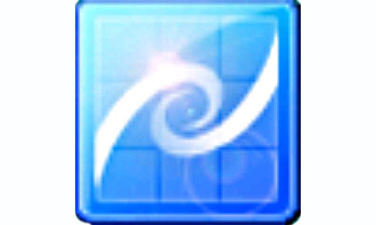 SmartEyes - приложение для видеонаблюдения