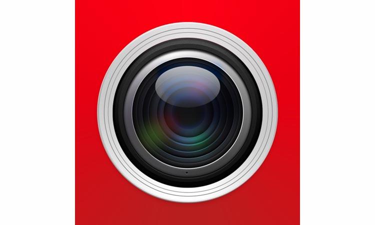 FreeIP - приложение для видеонаблюдения