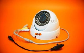MHD камеры видеонаблюдения. Что нужно знать?