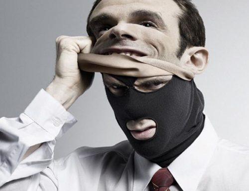Как избежать мошенничества при установке систем видеонаблюдения?