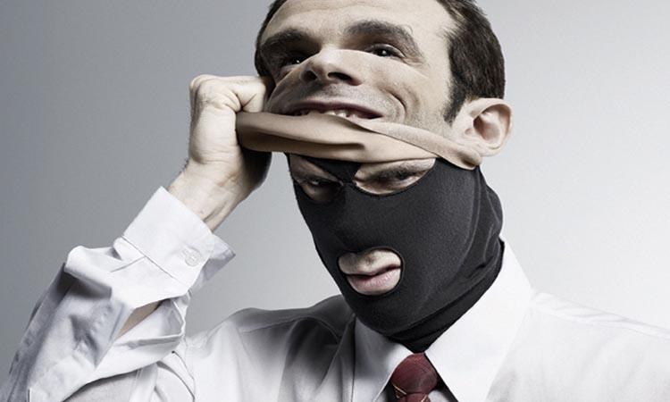 как избежать мошенничества при установке систем видеонаблюдения
