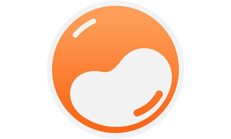 CookyCam - приложение для видеонаблюдения , инструкция, скачать