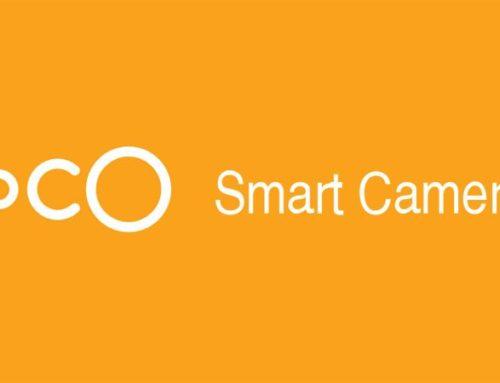 Oco Smart Camera — приложение для видеонаблюдения. Инструкция. Скачать